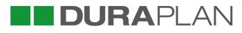 Duraplan Logo